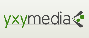 yxymedia mobile marketing